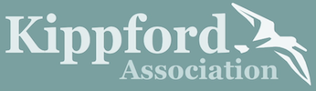 Kippford Village Logo